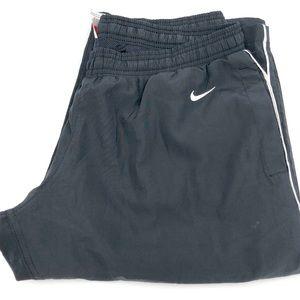 Nike Athletic Dept. Pull On Capri